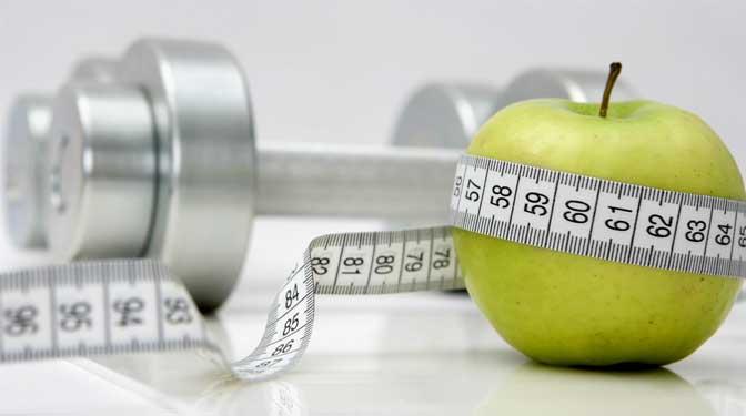 Спортивное питание-2