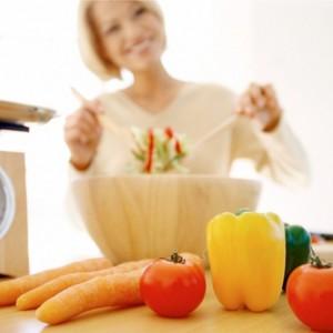 Как правильно попрощаться с японской диетой