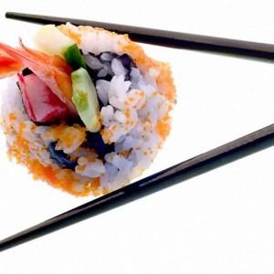 Суть японской диеты