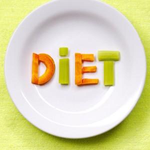 Японская диета противопоказания