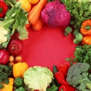 10 дневная диета Малышевой меню на каждый день