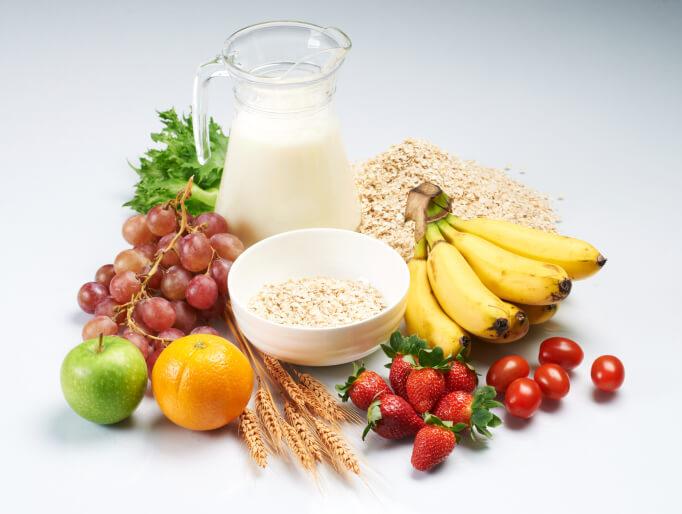 Белковая диета дюкана меню на неделю атака отзывы
