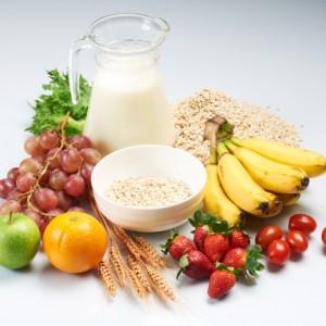 Белково-углеводная и протеиновая диета