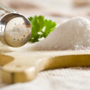 Рецепты быстрого приготовления в домашних условиях