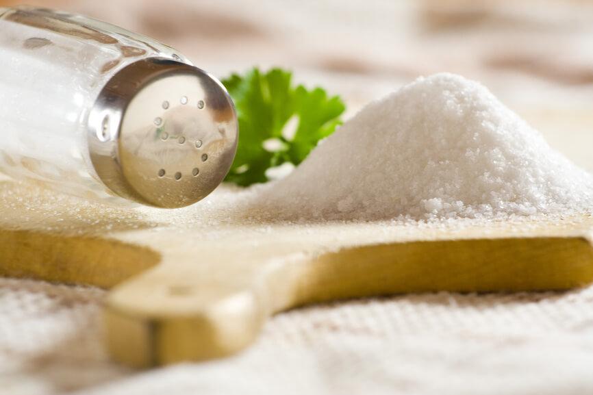 диета для эффективного похудения на месяц
