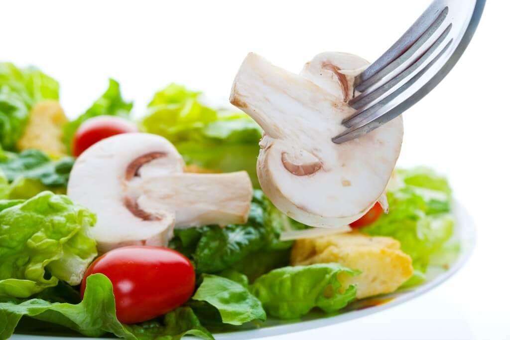 уровень холестерина атеросклерозе сосудов