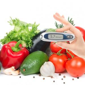 Диета Малышевой при диабете