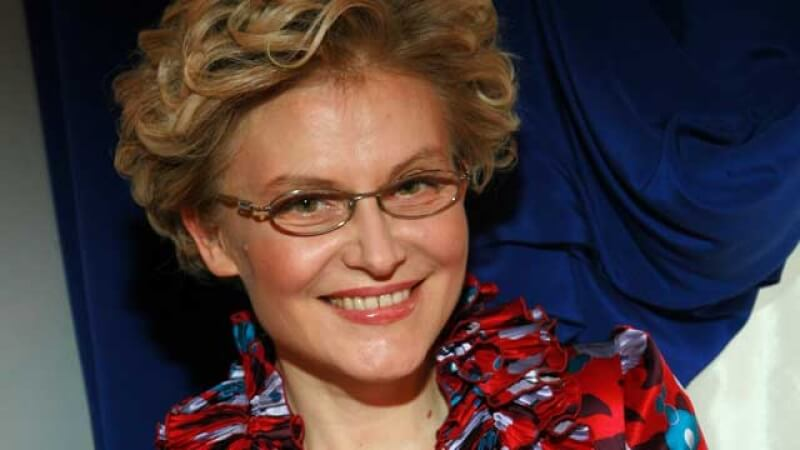 Диета Елены Малышевой для похудения в домашних условиях, меню на неделю и отзывы