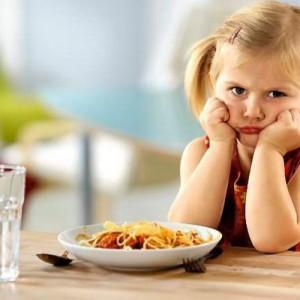 Energy Diet детям