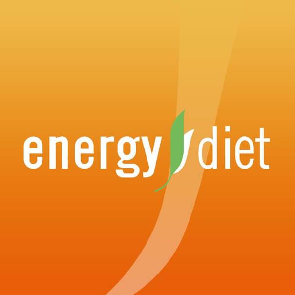 программа энерджи диет для похудения отзывы