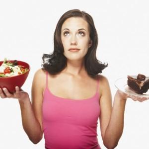 Недостатки продукции Энерджи диет
