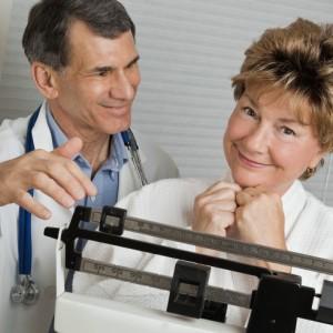 Отзывы врачей об Энерджи диет