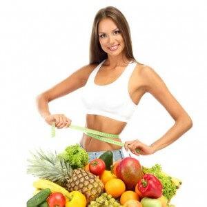 Полезные советы при употреблении Энерджи диет