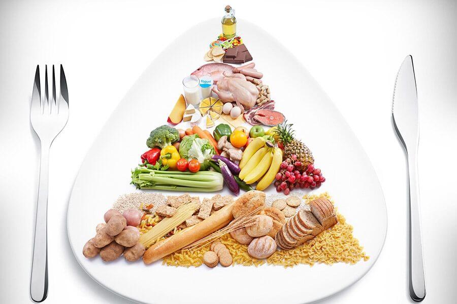 продукты худеем за неделю отзывы
