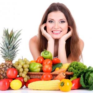 Влияние Энерджи диет на организм