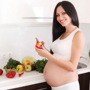Беременность и панкреатит