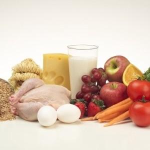 Что есть при диете 6 лепестков, чтобы похудеть