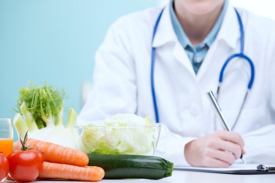 Диета при остром и хроническом панкреатите поджелудочной железы, меню диеты