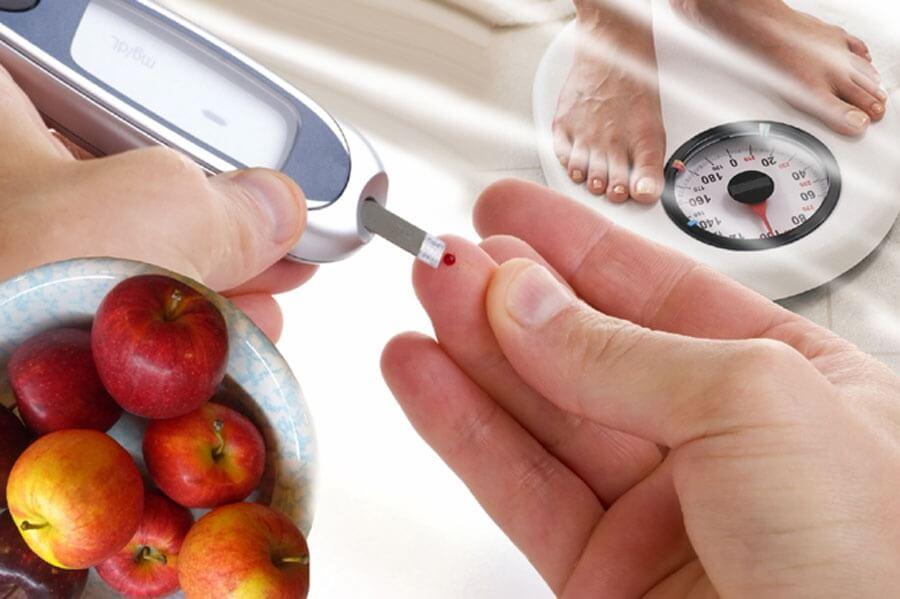 исключить из питания для похудения