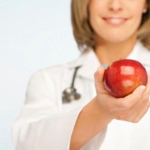 Диета при хронической форме заболевания панкреатитом