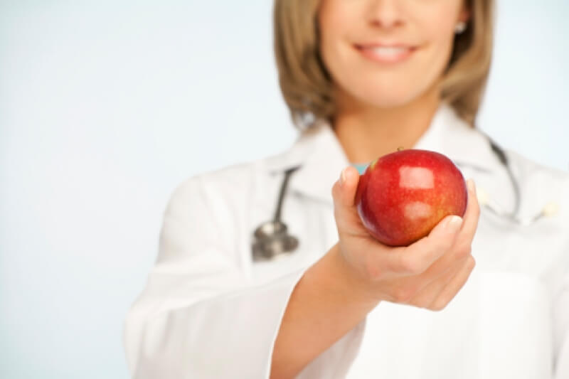 Как похудеть без диет 49 простых правил виктория исаева