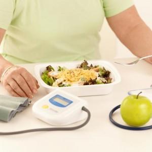 Классификация болезни и роль питания при сахарном диабете
