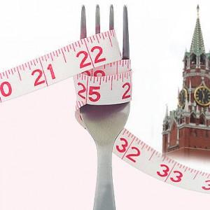 Почему я не худею? - Форум кремлевской диеты