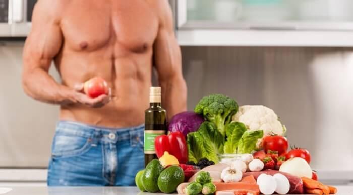 диетолог алексей ковальков методика похудения