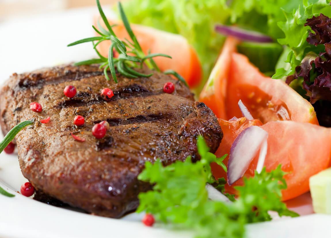 шестиразовое питание для похудения расписание