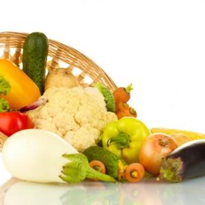 О последовательности дней лепестковой диеты