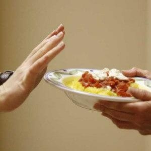 Как правильно питаться на диете при острой форме заболевания панкреатитом