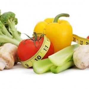 Отзывы медиков о «цветочной» диете