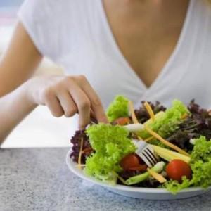 Питание на диете при панкреатите у взрослых