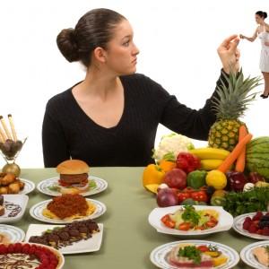 Преимущества и недостатки кремлевской диеты
