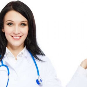 Рацион диеты пациенток с хроническим панкреатитом в период беременности