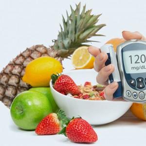 Диета при гестационном диабете