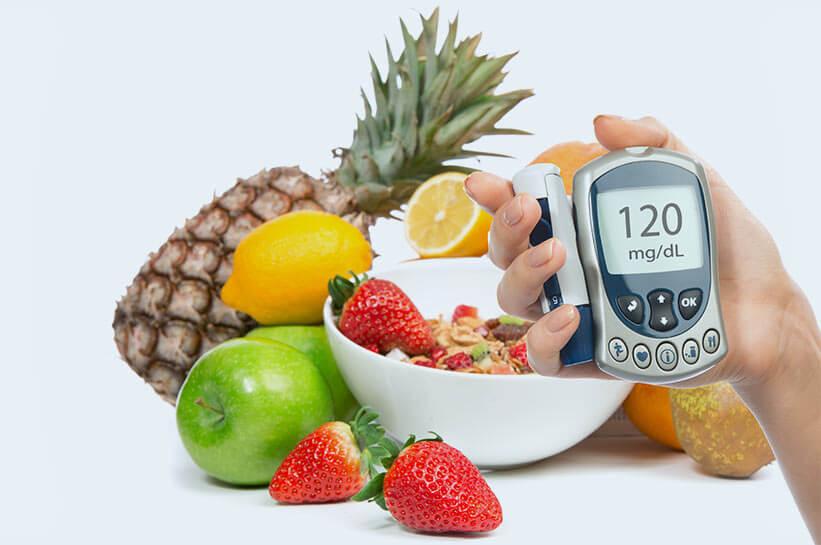 что исключить из питания чтобы похудеть быстро