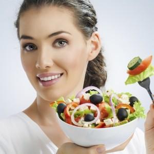 Самые популярные диеты и системы питания для больных панкреатитом