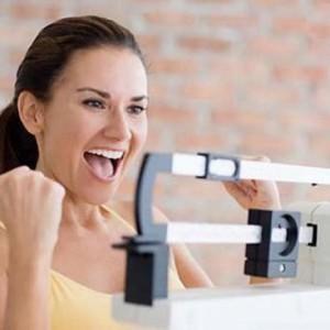 Вывод о диете для ленивых