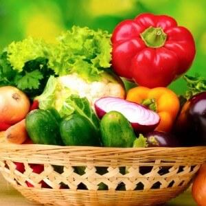 через сколько худеешь на правильном питании