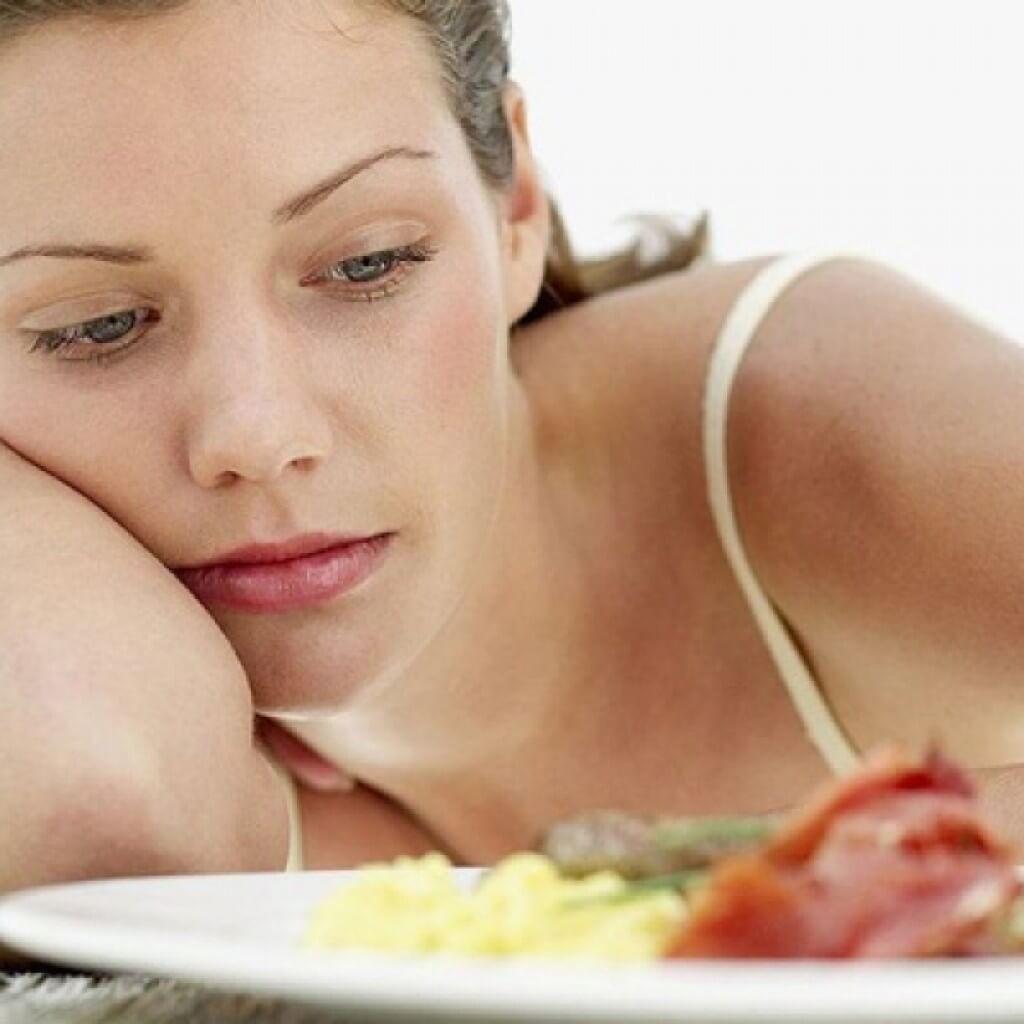 Щадящая диета: и в болезни, и в здравии