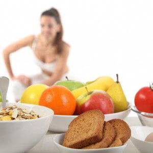 Диеты для больных гастритом с различной кислотностью желудка