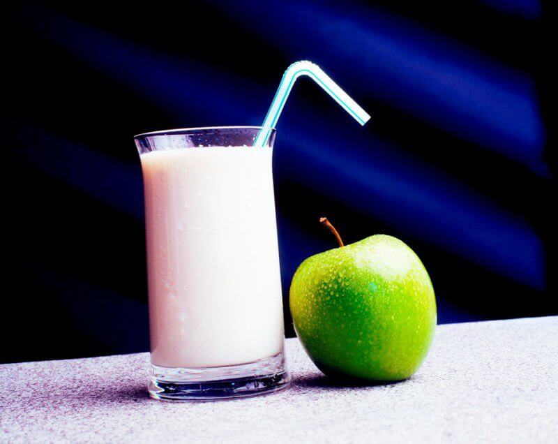 Кефирная диета для похудения отзывы и результаты 12