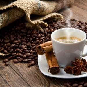 Кофейная диета на 3, 7 дней