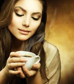 Кофе помогает быстро похудеть все о кофейной диете.