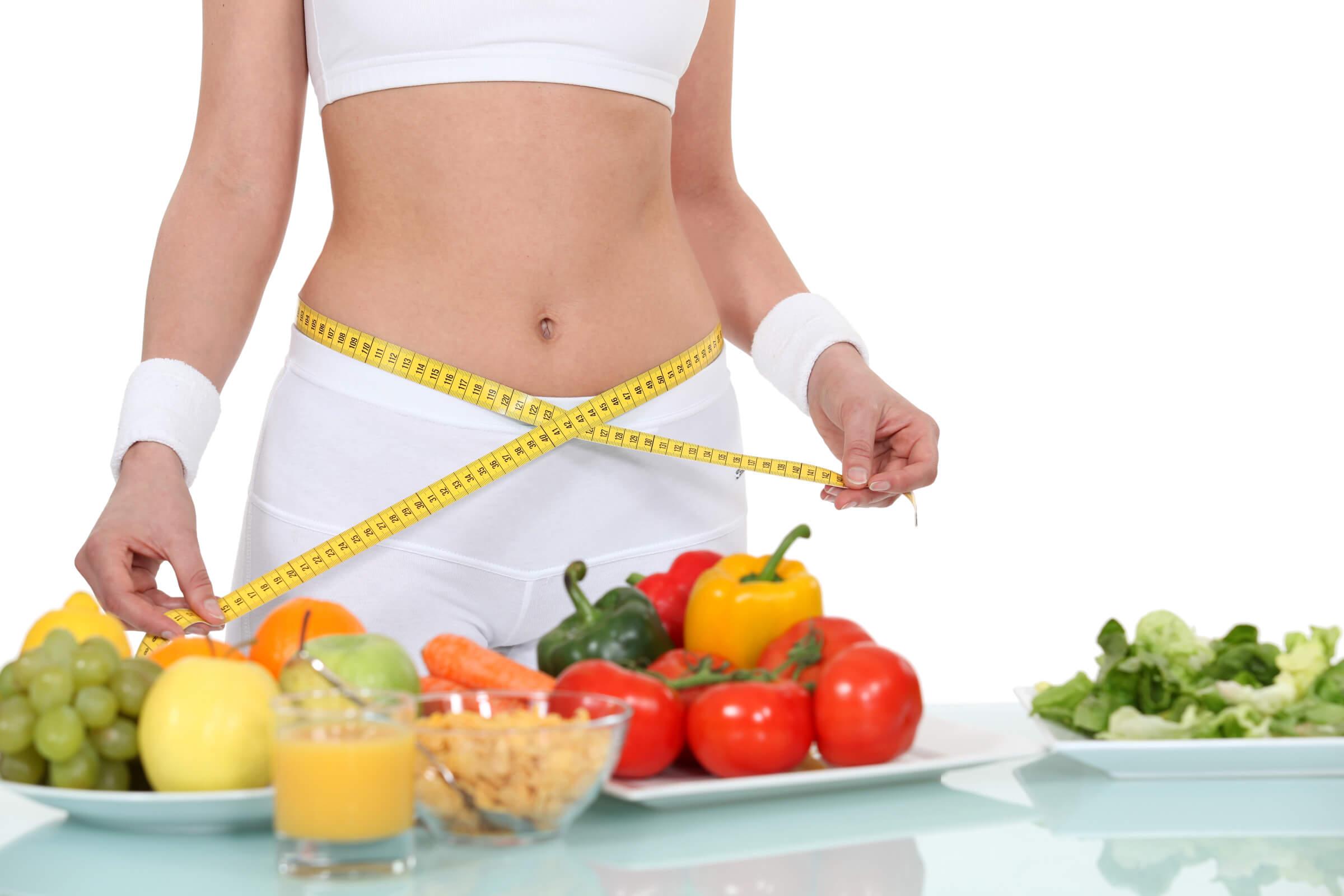 Белково-овощная диета для похудения, меню на 21 день, отзывы