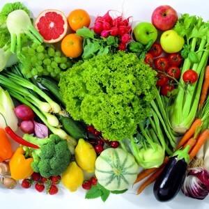 Правила диеты Протасова