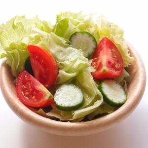 Преимущества и недостатки диеты Протасова