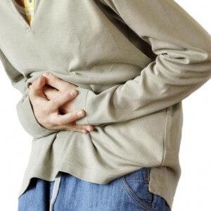 Признаки гастрита, причины возникновения и диагностика