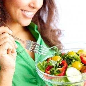 Рецепты разрешенных блюд первого этапа диеты Протасова